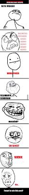 Indonesian Meme - indonesian meme 9gag