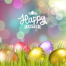 easter pictures 2018 happy easter greetings messages sayings cards images