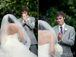 Bride To Be Meme - grooms reacting to their brides on their wedding day 10 pics