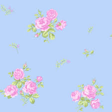 Shabby Chic Wallpapers by Coloured Shabby Chic Wallpaper Are Cath Kidston Inspired Prints