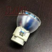 viewsonic pro8200 l replacement buy projector bulb s and get free shipping on aliexpress com