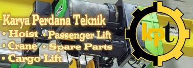 cargo elevators traction hoist lift barang hoist crane lift