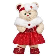 stuffed teddy bears walmart com shop explore and play at build a bear