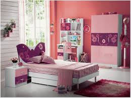 bedroom small teenage room ideas bunk beds for adults rooms for