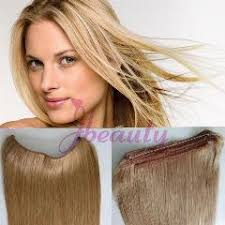 invisible line hair extensions top of the line hair extensions hairstyle ideas