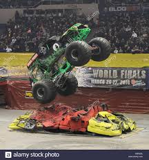 how long is a monster truck show the grave digger at monster jam the monster jam monster truck