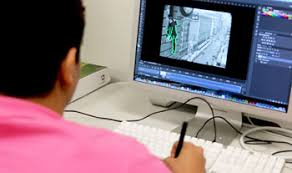 gaming design design national student leadership conference