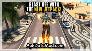 gangstar city of saints apk gangstar city of saints 1 1 6e apk by gameloft apk data mod
