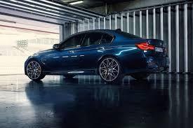 Bmw M3 Interior - 2018 bmw m3 interior car review 2018