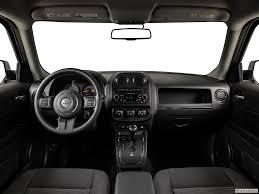 jeep patriot 2015 interior jeep patriot interior wallpaper 1280x960 13964