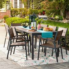 Sommer Patio Furniture Collection Threshold  Target - Threshold patio furniture