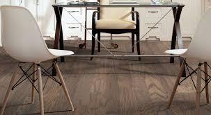 baxton sa423 weathered hardwood flooring wood floors shaw floors