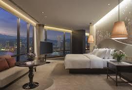 the grand hyatt hong kong u0027s presidential suite has a multipurpose