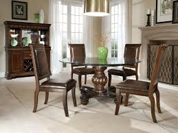 Kitchen Table Chairs by Kitchen Chairs Wood Chair With Arms Decor Housejpg Wooden