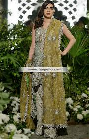 pakistani evening dresses elan chicago illinois elan designer