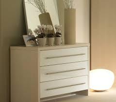 chest of drawers argos birch veneer ikea malm 6 drawer chest white