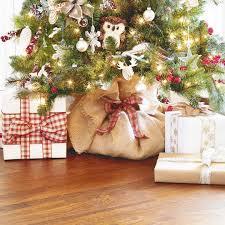 primitive christmas tree ideas archives trendy new designers