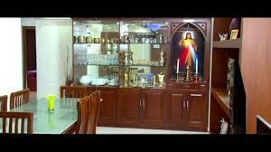 best interior designers in cochin decorating ideas contemporary