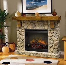 fireplace mantels seattle and black stone with brown oak f wood