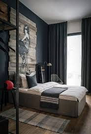 Bedroom Interior Design Ideas Best 25 Guy Bedroom Ideas On Pinterest Men Bedroom Modern