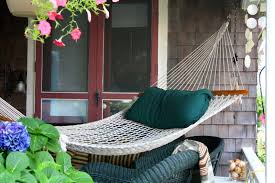 10 cool front porch ideas feldco madison