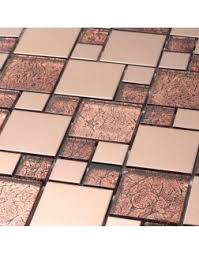 Free Backsplash Samples by Glass Tiles Are The Rage Exclusive Designs Free Shipping