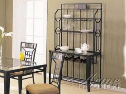 Bakers Rack Amazon 26 Best Bakers Rack Images On Pinterest Bakers Rack Cabin Ideas