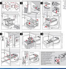 eckschrank küche beautiful küchen eckschrank maße contemporary ideas design