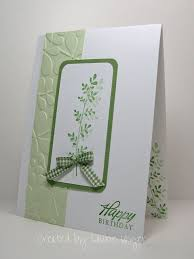 Handmade Cards Design 36 Best Card Design Clean Lines Images On Pinterest Clean Lines