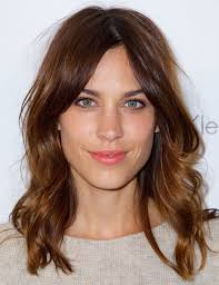 hbest hair color for olive skin amd hazel eyed the best hair colors to make green eye color pop hair world magazine