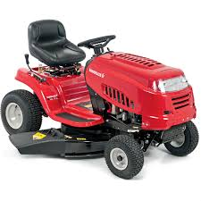 380 xt s lawn tractor