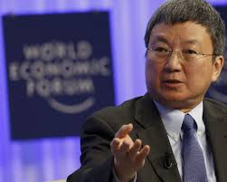 calls for a freer yuan from inner circle of china u0027s central bank