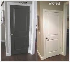 bedroom interior bedroom doors remodel interior planning house
