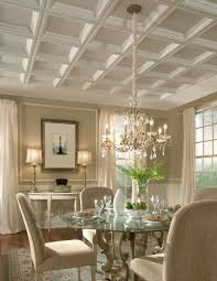 diy tray ceiling with dining room and unique tray ceiling and modern