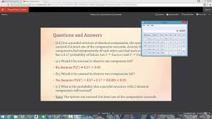 module 6 exam study guide youtube