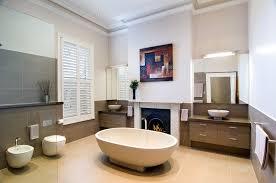 Big Bathroom Award Winning Ideas DigsDigs - Big bathroom designs