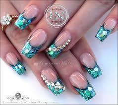 3d nail art gold coast u2013 new super photo nail care blog