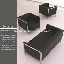 Latest Sofa Designs With Price 870 Buy 2014 Latest Cheap Crescent Shaped Sofa Designs Living Room
