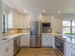 buy gramercy white rta ready to assemble kitchen cabinets online