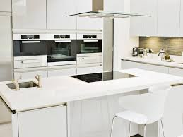 kitchen 41 architecture designs super kitchen small kitchen