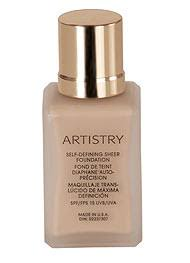 artistry makeup prices amway artistry foundation review makeup reviews
