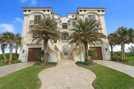 diamond sands jensen beach homes for sale florida real estate 24 7