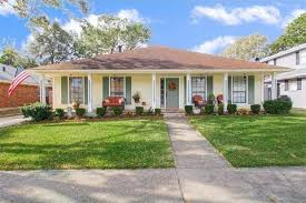 kenner la houses for sale with swimming pool realtor com