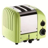 Green Kettles And Toasters Toasters Microwaves U0026 Convection Ovens Sur La Table