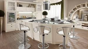 kitchen island stools with backs picturesque kitchen island stools with backs homes gallery chairs