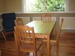 Kitchen Furniture Brisbane File Kitchen Table Jpg Wikimedia Commons
