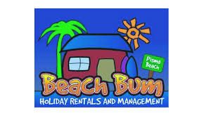 bbb business profile beach bum holiday rentals