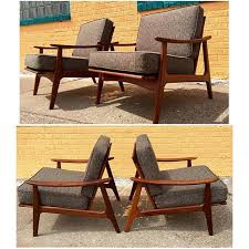 Outdoor Furniture Minneapolis by 70 Best My Favorite Ferrous Furnishings Images On Pinterest