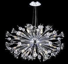Adam Wallacavage Chandeliers For Sale by Inspirational Photograph Of Cool Chandeliers Furniture Designs