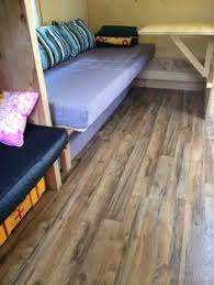 all things interiors tavern oak laminate from lowe s for the